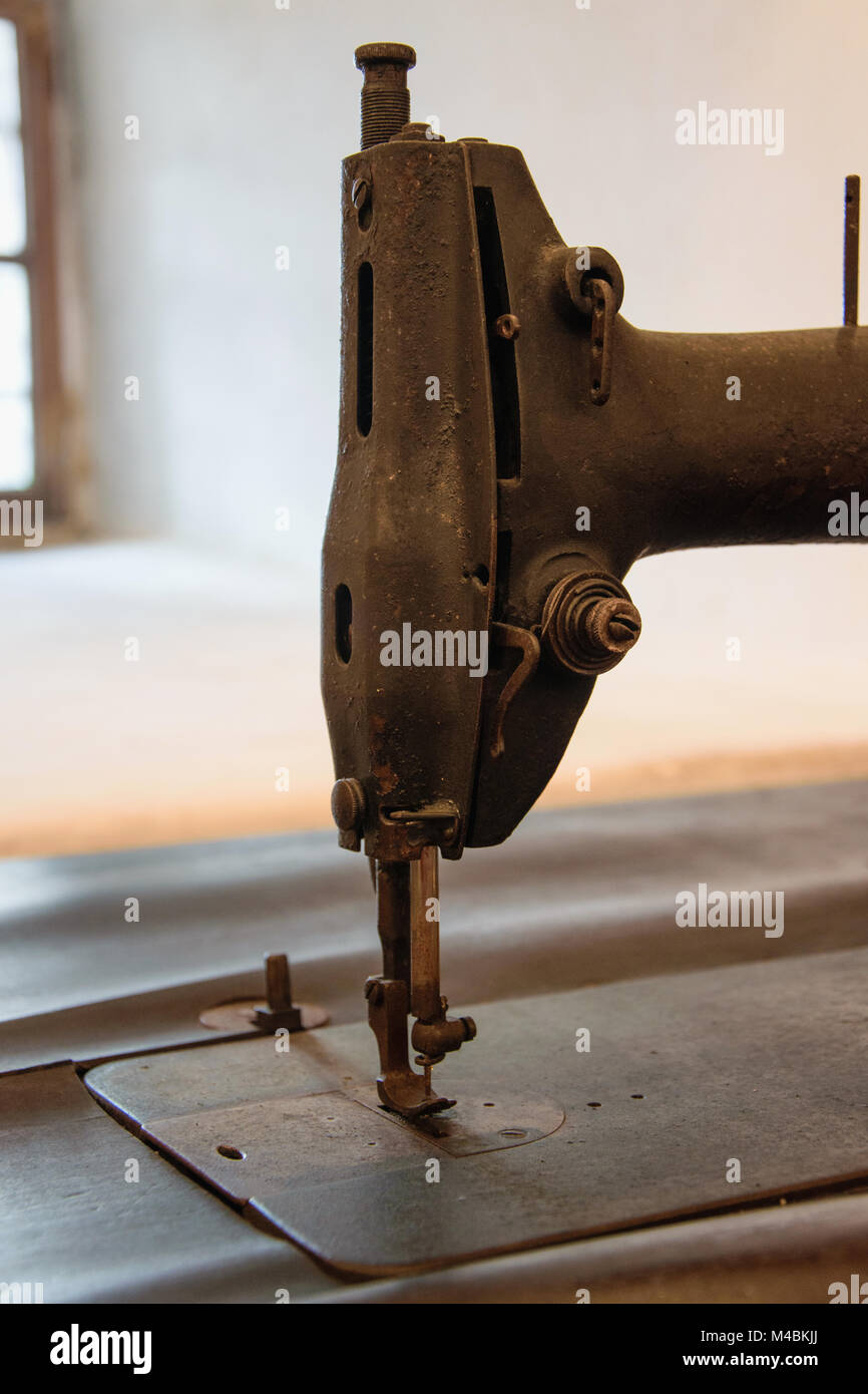 singer sewing machines canada manuals