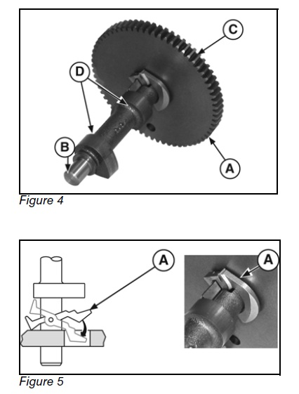 19 hp briggs and stratton engine parts manual