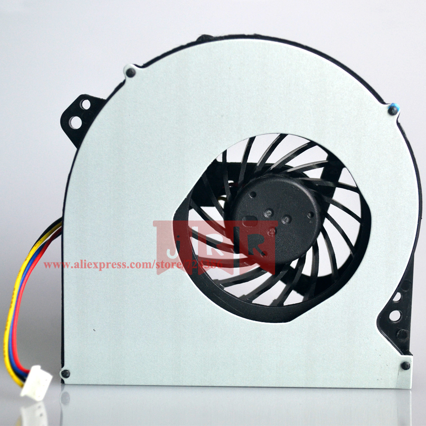 asus laptop how to manual 100 fans