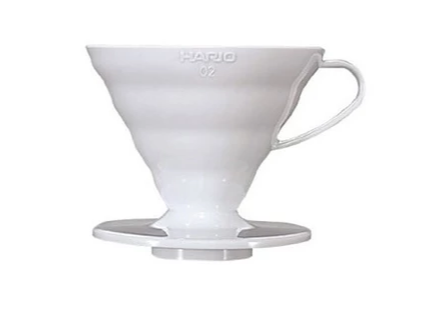 saeco incanto stainless steel carafe manual