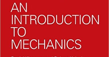mechanics of machines 2nd edition chapter 1 solution manual pdf
