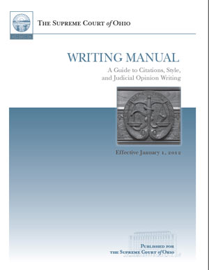 manual of style for legal citation in new jersey