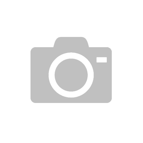 ge 5 cu ft chest freezer owners manual