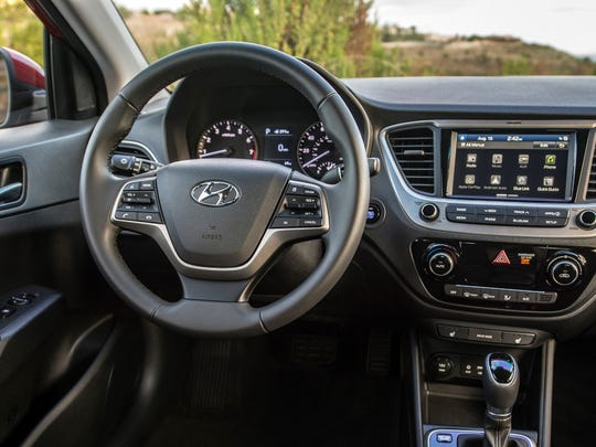 honda manual transmissions with right gear ratios for civic vx