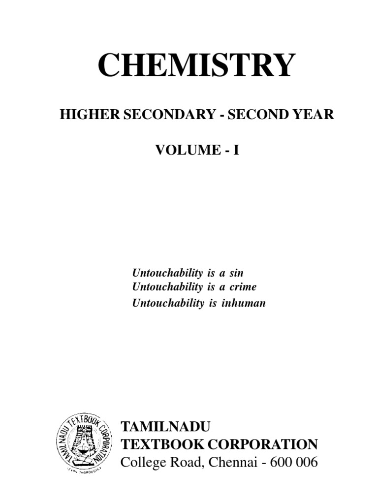 mcgraw hill ryerson chemistry 11 solutions manual