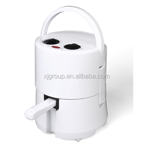 cookout supply company electric fryer manual