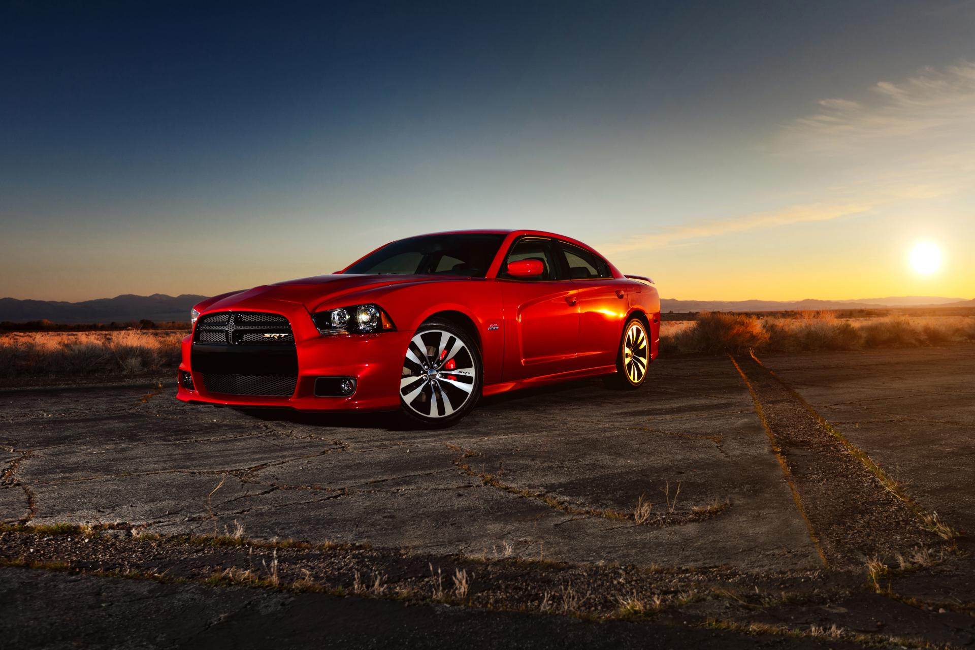 dodge charger 2012 owners manual pdf