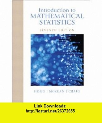 engineering problem solving with c solutions manual pdf
