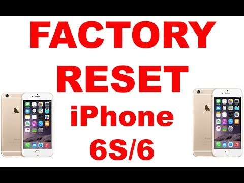 how to update iphone 4s to ios 9 manually