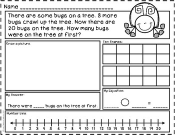 manually type page numbers in word