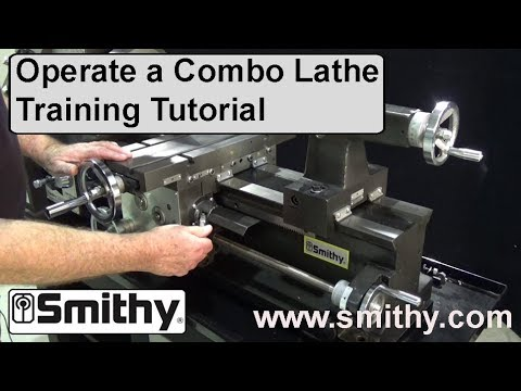 smithy 3 in 1 manual