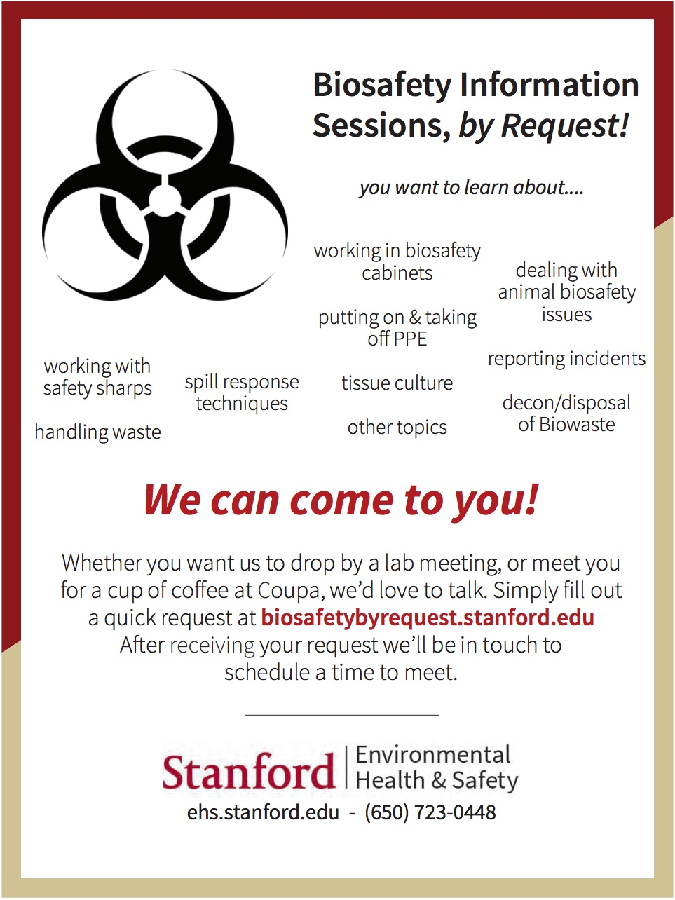 stanford research ds345 service manual