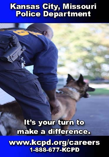 training manual for police officers