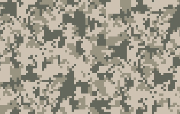 us army camouflage manual for vehicles1970